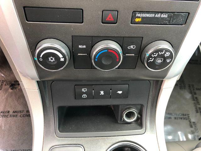 2009 Chevrolet Traverse LS in Sterling, VA 20166