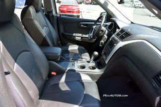 2009 Chevrolet Traverse LT w/2LT Waterbury, Connecticut 24