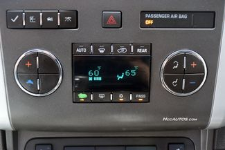 2009 Chevrolet Traverse LT w/2LT Waterbury, Connecticut 36