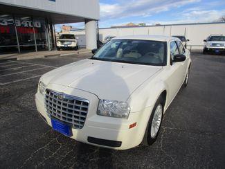 2009 Chrysler 300 LX  Abilene TX  Abilene Used Car Sales  in Abilene, TX