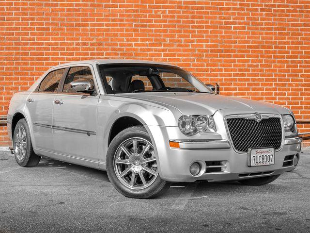 2009 Chrysler 300 300C Burbank, CA 1