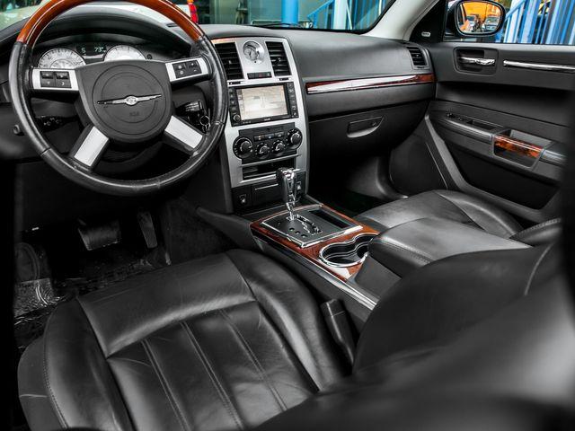 2009 Chrysler 300 300C Burbank, CA 10