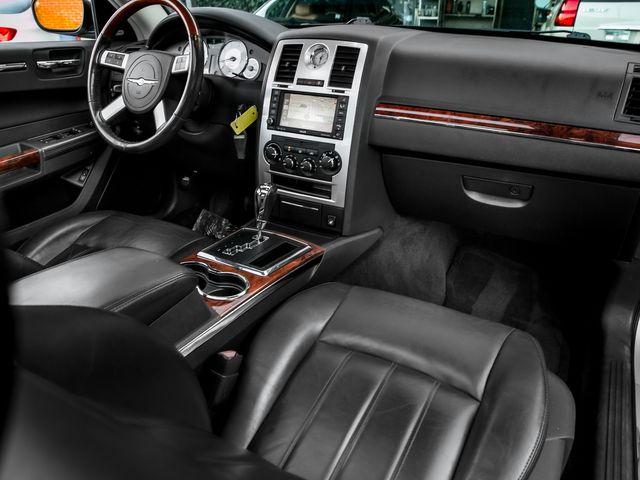 2009 Chrysler 300 300C Burbank, CA 11