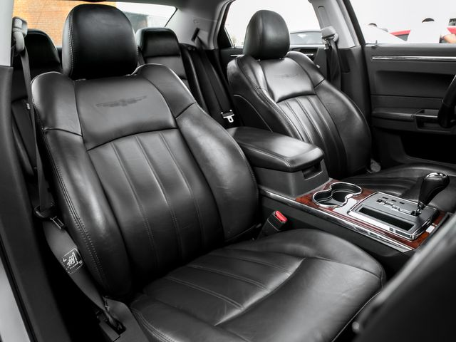 2009 Chrysler 300 300C Burbank, CA 12
