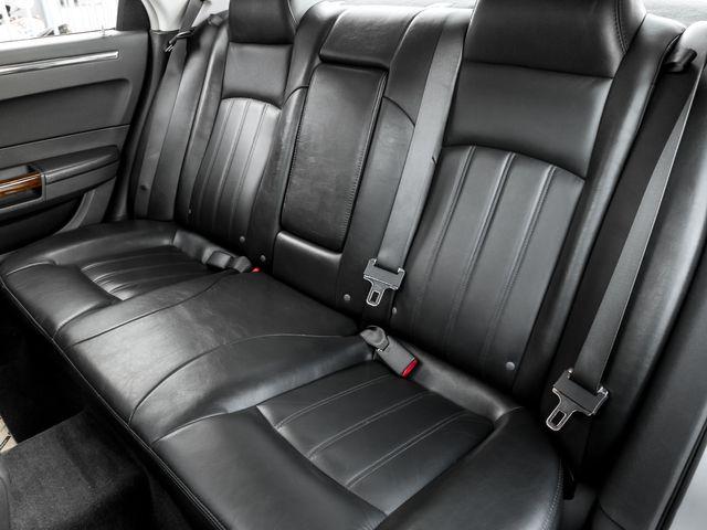 2009 Chrysler 300 300C Burbank, CA 14