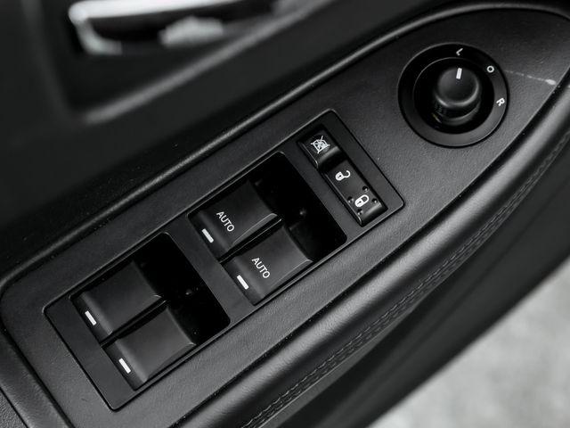 2009 Chrysler 300 300C Burbank, CA 18