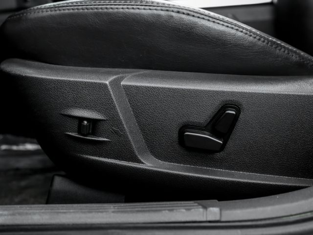 2009 Chrysler 300 300C Burbank, CA 19