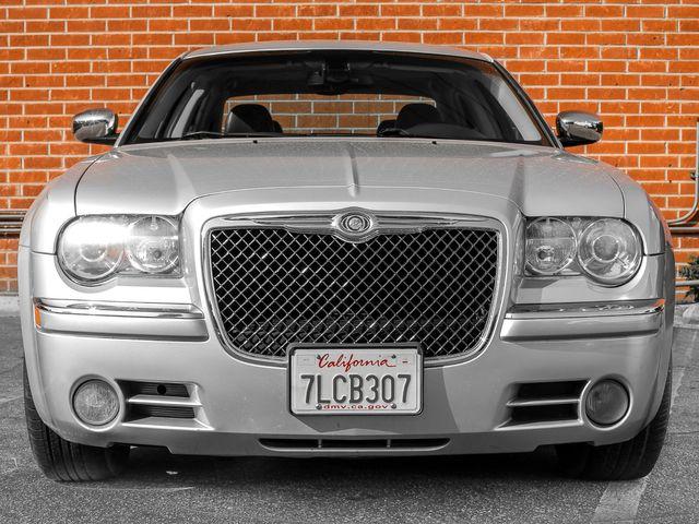 2009 Chrysler 300 300C Burbank, CA 2