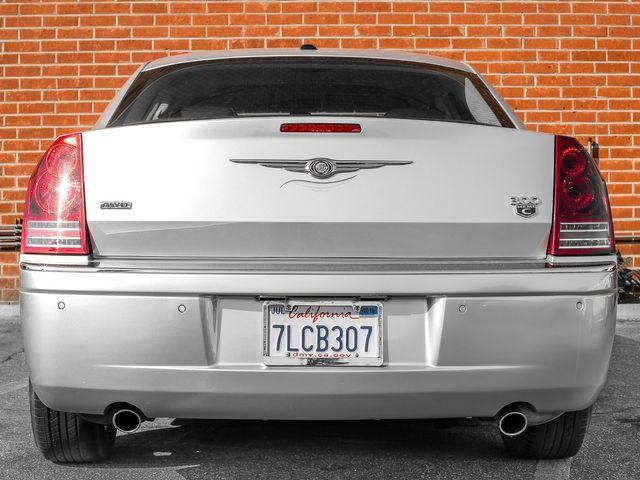2009 Chrysler 300 300C Burbank, CA 3