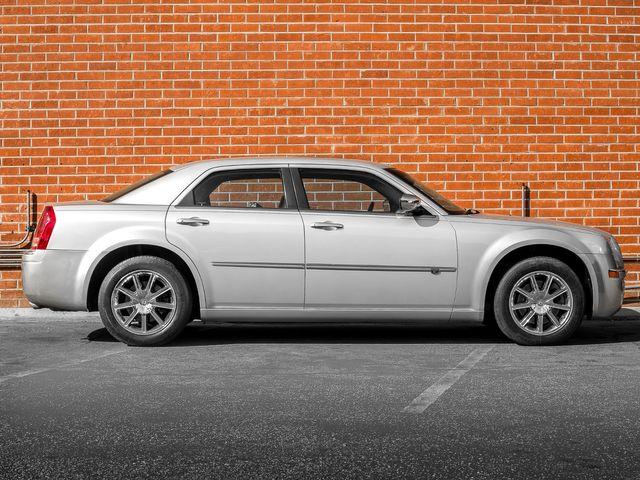 2009 Chrysler 300 300C Burbank, CA 4