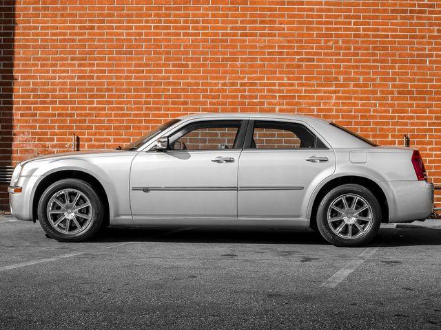 2009 Chrysler 300 300C Burbank, CA 5