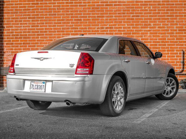 2009 Chrysler 300 300C Burbank, CA 6