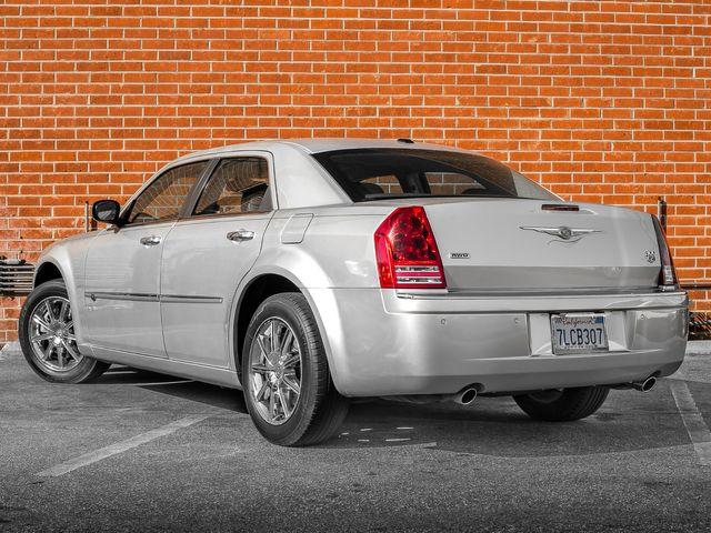 2009 Chrysler 300 300C Burbank, CA 7