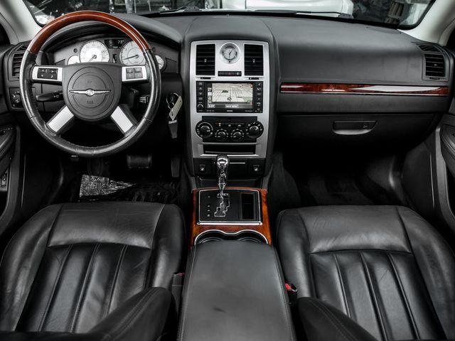 2009 Chrysler 300 300C Burbank, CA 8