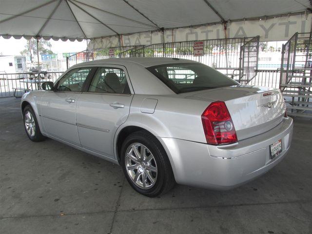 2009 Chrysler 300 Touring Gardena, California 1
