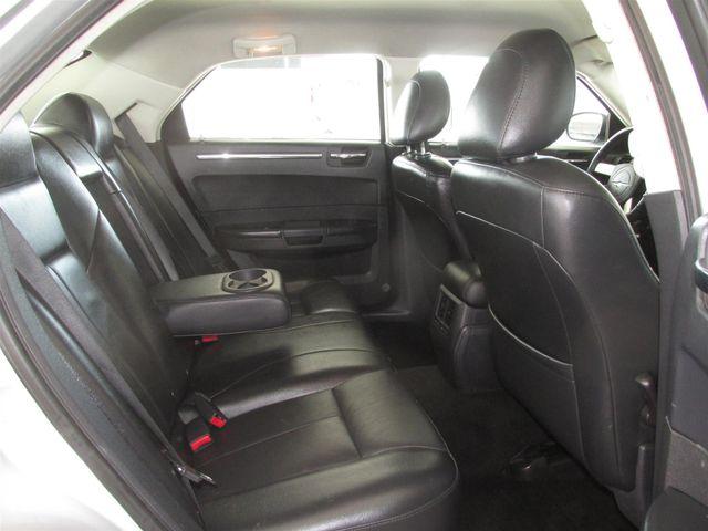 2009 Chrysler 300 Touring Gardena, California 12