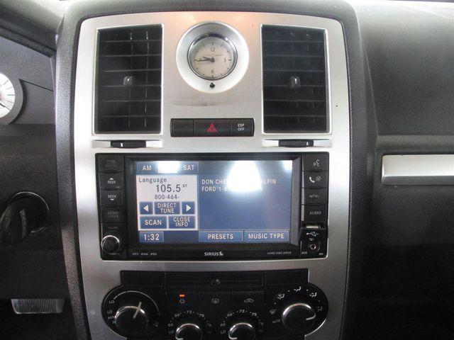 2009 Chrysler 300 Touring Gardena, California 6
