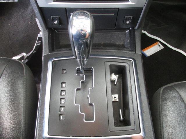 2009 Chrysler 300 Touring Gardena, California 7