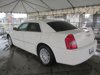 2009 Chrysler 300 LX Gardena, California 1