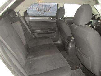 2009 Chrysler 300 LX Gardena, California 12