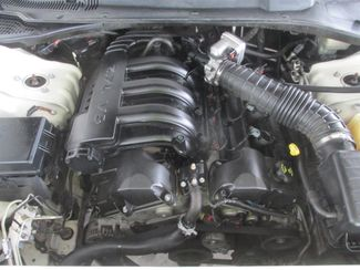 2009 Chrysler 300 LX Gardena, California 15