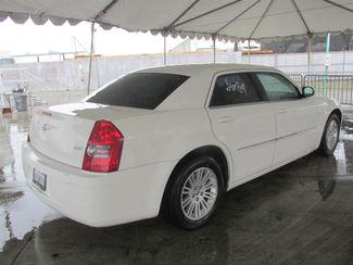 2009 Chrysler 300 LX Gardena, California 2