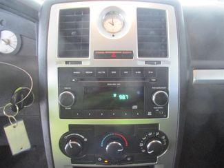 2009 Chrysler 300 LX Gardena, California 6