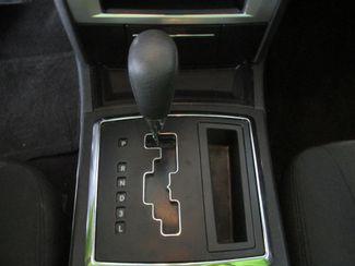 2009 Chrysler 300 LX Gardena, California 7