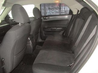 2009 Chrysler 300 LX Gardena, California 10