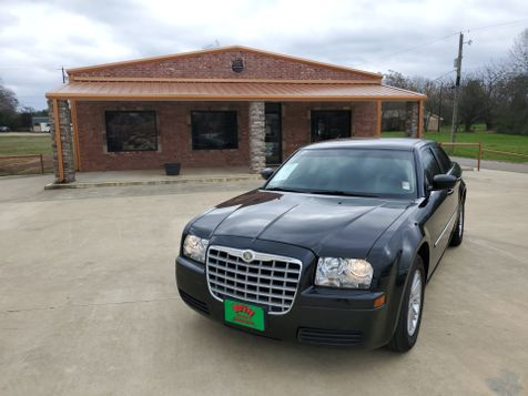 2009 Chrysler 300 LX | Gilmer, TX | Win Auto Center, LLC in Gilmer, TX