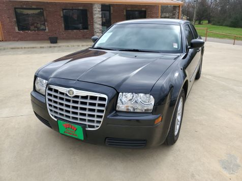 2009 Chrysler 300 LX | Gilmer, TX | Win Auto Center, LLC in Gilmer, TX