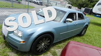 2009 Chrysler 300 LX Hudson , Florida