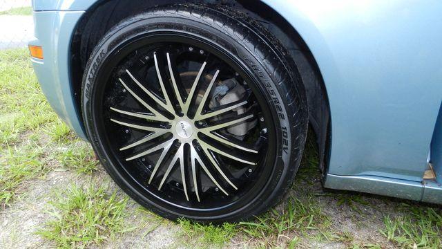 2009 Chrysler 300 LX Hudson , Florida 13