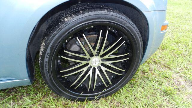 2009 Chrysler 300 LX Hudson , Florida 14