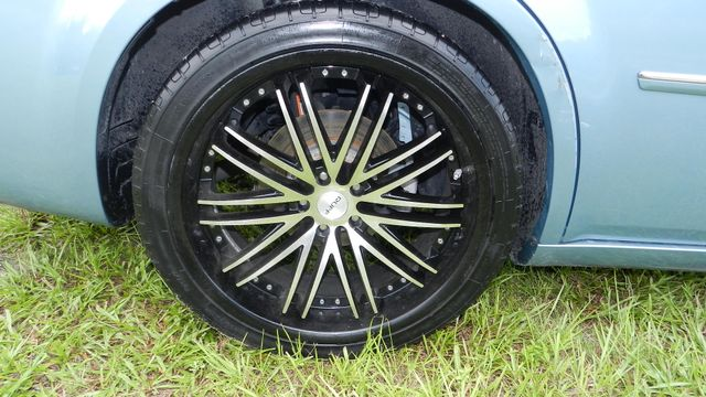 2009 Chrysler 300 LX Hudson , Florida 15
