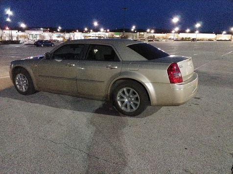 2009 Chrysler 300 Touring Signature | Huntsville, Alabama | Landers Mclarty DCJ & Subaru in Huntsville, Alabama