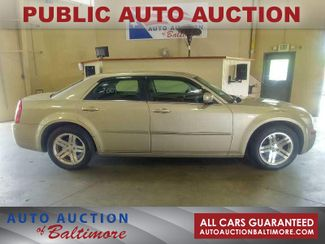 2009 Chrysler 300 Touring | JOPPA, MD | Auto Auction of Baltimore  in Joppa MD