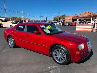 2009 Chrysler 300 Touring in Kingman Arizona, 86401