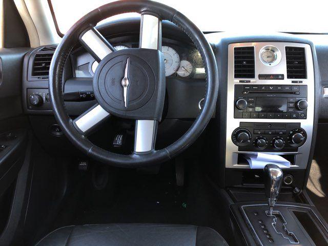 2009 Chrysler 300 Touring CAR PROS AUTO CENTER (702) 405-9905 Las Vegas, Nevada 5