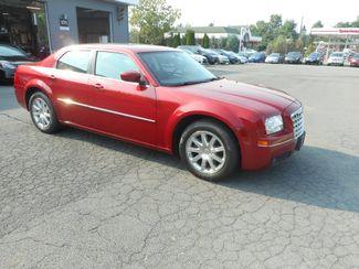 2009 Chrysler 300 Touring New Windsor, New York 1