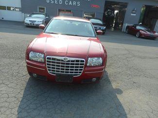 2009 Chrysler 300 Touring New Windsor, New York 10