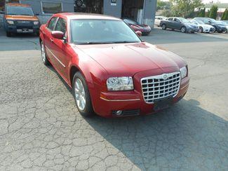 2009 Chrysler 300 Touring New Windsor, New York 11