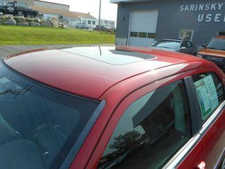 2009 Chrysler 300 Touring New Windsor, New York 12