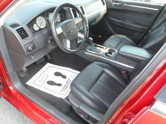 2009 Chrysler 300 Touring New Windsor, New York 13