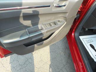 2009 Chrysler 300 Touring New Windsor, New York 14