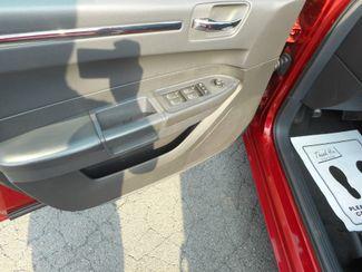 2009 Chrysler 300 Touring New Windsor, New York 15
