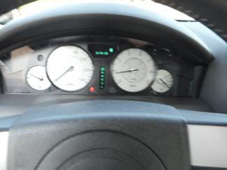 2009 Chrysler 300 Touring New Windsor, New York 16
