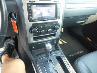2009 Chrysler 300 Touring New Windsor, New York 17