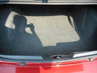2009 Chrysler 300 Touring New Windsor, New York 19