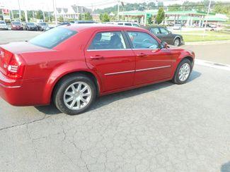 2009 Chrysler 300 Touring New Windsor, New York 2